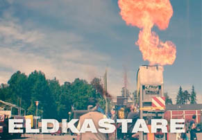 Studentflak - Musik   DJs - Studentevent 4762d3ea649bd