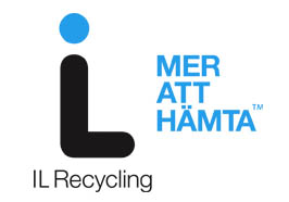 il-recycling
